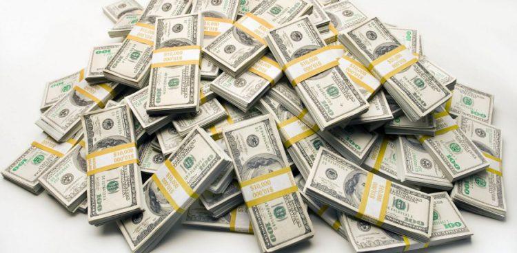 Украине пообещали новую денежную помощь: что это значит?
