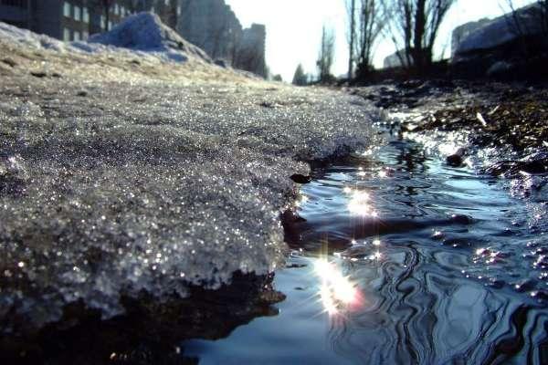 Весна придет «в нормальные сроки»: синоптик рассказал, когда украинцам ждать потепления