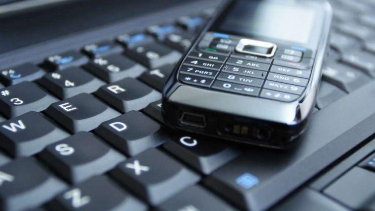 Уже с 15 февраля! Один из крупнейших мобильных операторов в Украине решил поднять цены