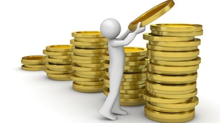 Вниманию тех, кто платит налог на прибыль: что нужно знать о декларации