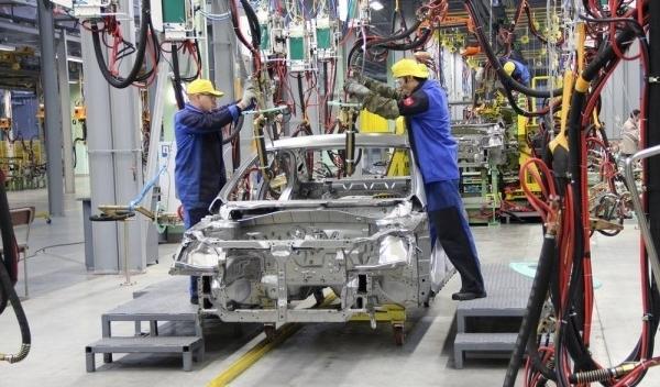 Качество улучшилось: составлен топ-10 самых надежных автомобильных производителей