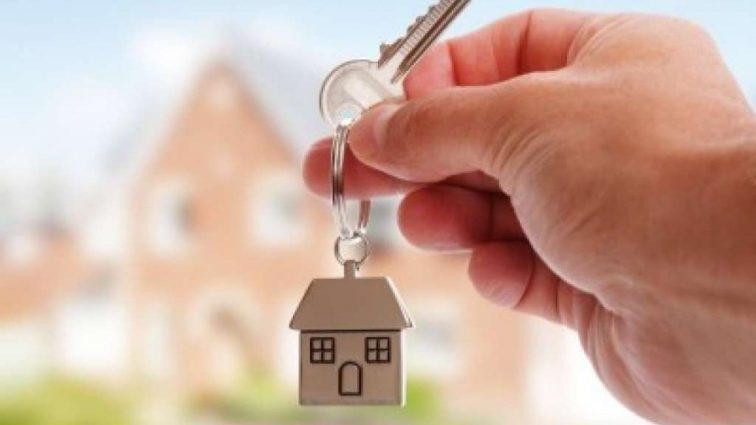 Новые правила аренды жилья: что нужно знать