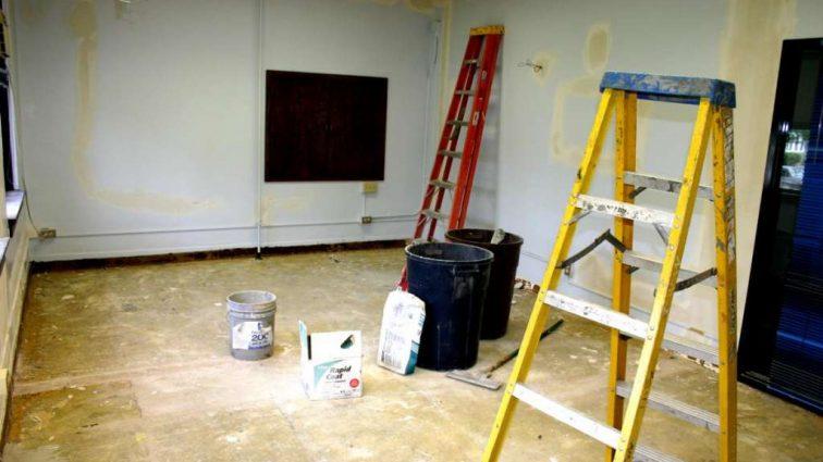 «Сделал ремонт-попал за решетку»: узнайте, что ждет за незаконную перепланировку
