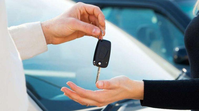 «Не выгодно и …»: Какие автомобили не стоит покупать