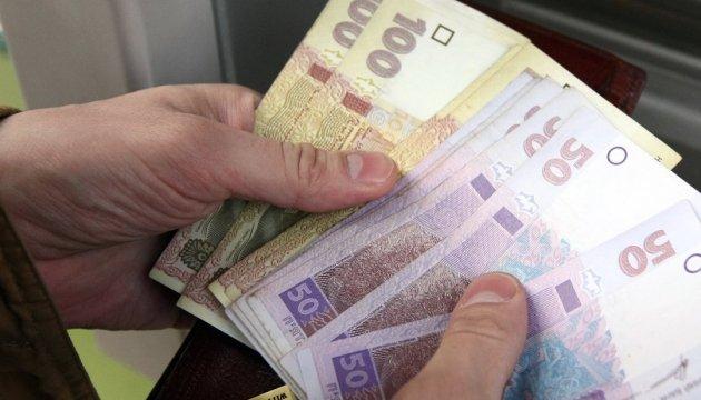 Без взяток: пограничнику выписали премию за честное несения службы