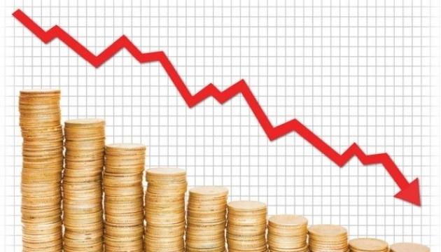 Ценовая политика: что подорожало и подешевело в последнее время