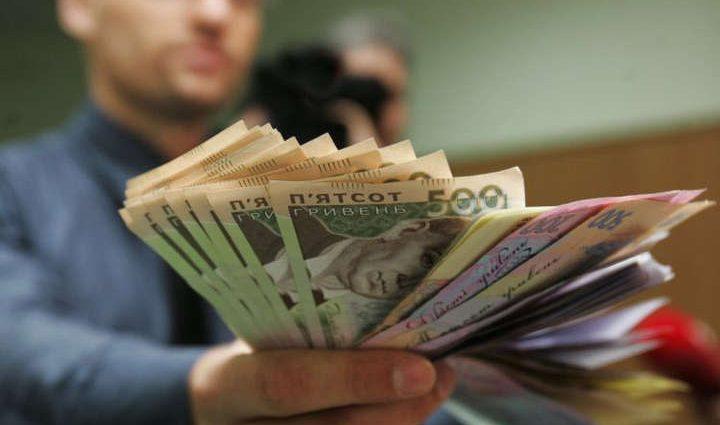 «Смогут получить зарплату в ..»: какие изменения ожидают работников бюджетной сферы