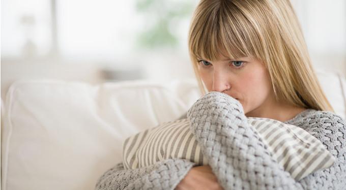 Денег будет меньше: Кабмин усложнил жизнь матерям-одиночкам