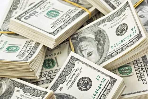 Доллар подорожал: официальный курс валют на понедельник, 19 февраля