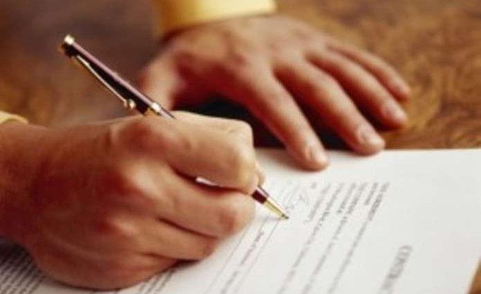 Оформление наследства: как зарегистрировать завещание без нотариуса