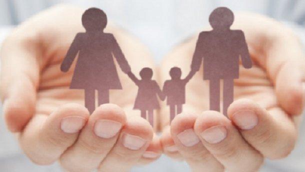 Повышение страховых выплат и электронный больничный: подробно об изменениях в программе социальной защиты граждан