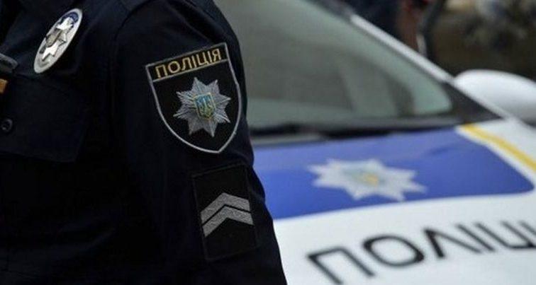 «Это» воры в законе «»: в Украине началась спецоперация