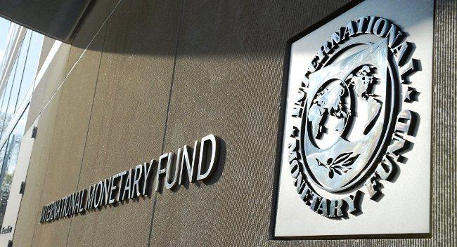 «И кто виноват?»: Очередного транша МВФ не будет