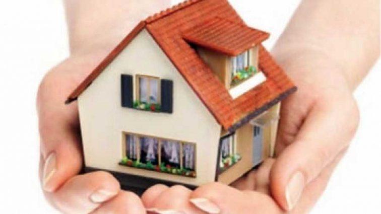 Как будет развиваться рынок жилья — прогноз эксперта