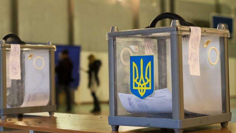 «Будут страшные масштабы подкупа»: власть предупреждает украинцев
