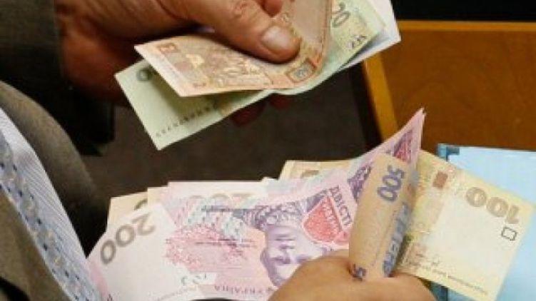 «Пенсии будут…»: министр социальной политики сделал громкое заявление