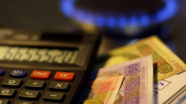 Абонплата на отопление и газ: кому и сколько надо платить