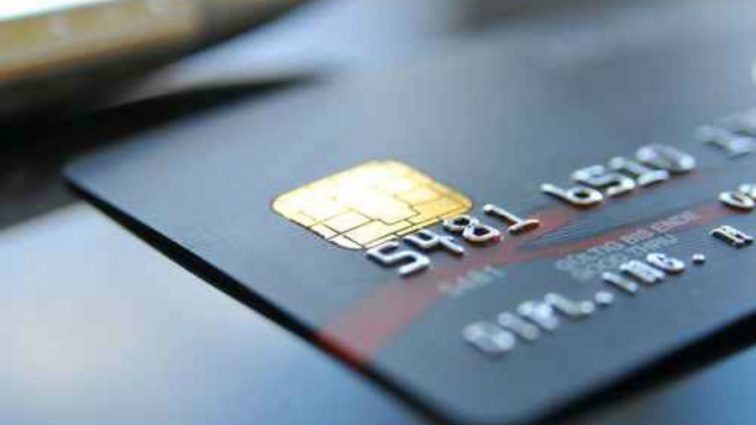 «Будьте готовы отказаться от бумажных денег»: узнайте для чего это нужно