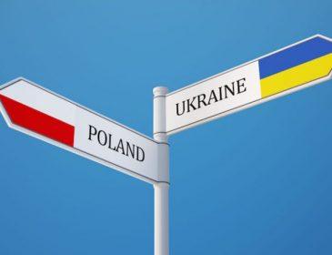 «Коллективный герой польской экономики»: украинцы лидируют в польских рейтингах