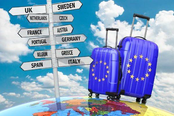 Как не стать нарушителем визового режима: Правильно рассчитываем дни в Шенгене (инструкция)