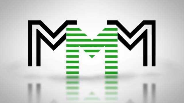 Компенсации за участие в «МММ»:Новая мошенническая схема