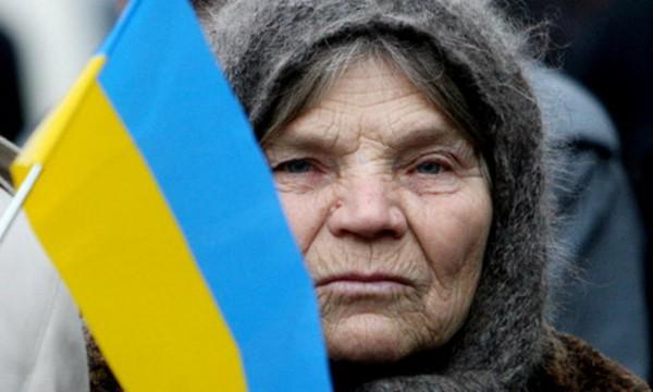 «Когда в Украине повысят пенсионный возраст …» Заместитель министра соцполитики дал объяснение