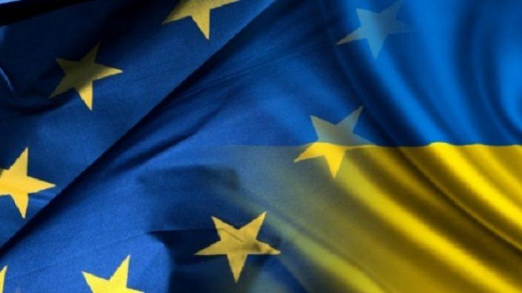 «Украина не будет возвращать ЕС деньги за …»: вице-премьер-министр рассказала детали