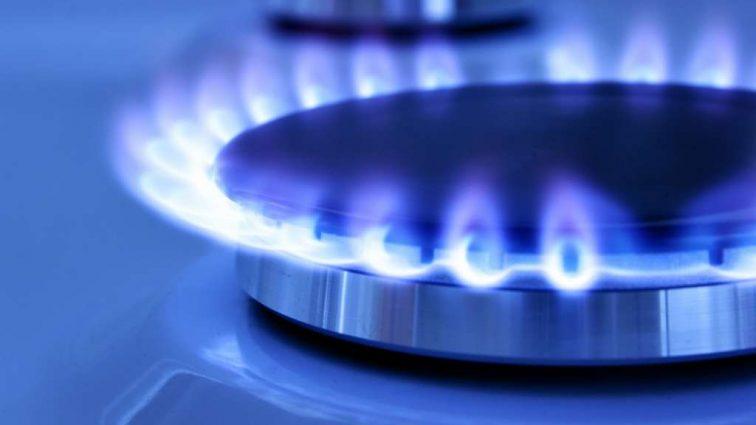 Уже с апреля! Узнайте сколько придется платить за газ