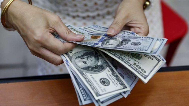 «Так в свое время они будут претендовать на пенсию»: На работников планируют «повесить» новый налог