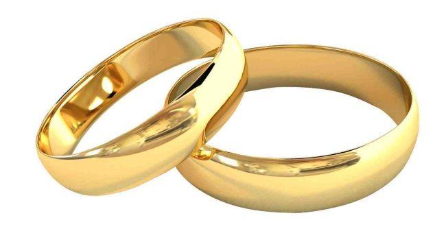 ВАЖНО! В Украине жениться и выходить замуж теперь будут по новым правилам