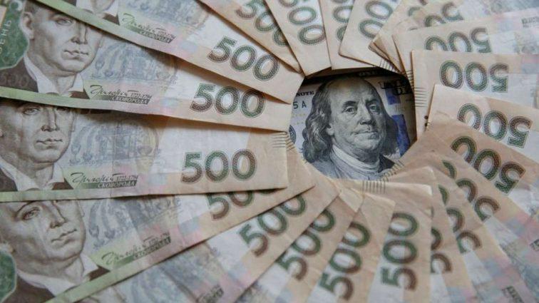 Курс доллара к 23 февраля — прогноз экспертов