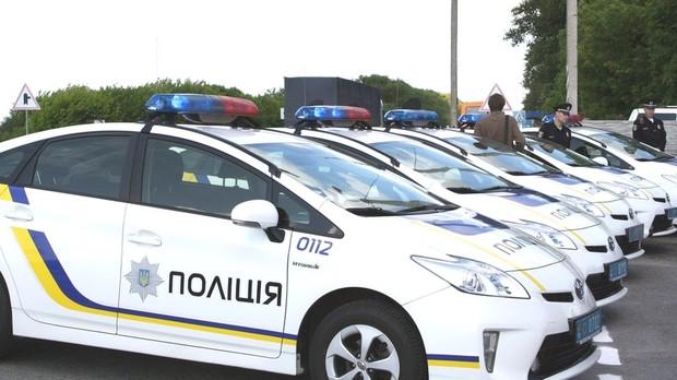 Увеличат количество дорожных патрулей полиции: узнайте, где ждать «засады»