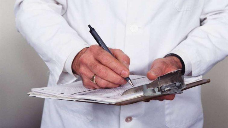 Обращение к врачу по-новому: В Минздраве дали украинцам разъяснения
