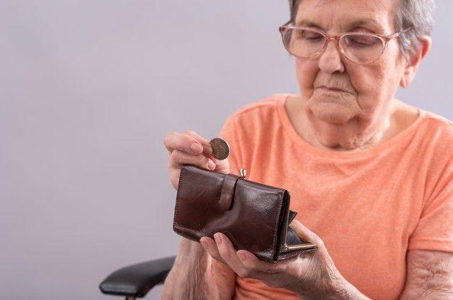 Пенсионерам не выплачивают полторы тысячи гривен: известный нардеп сделал громкое заявление