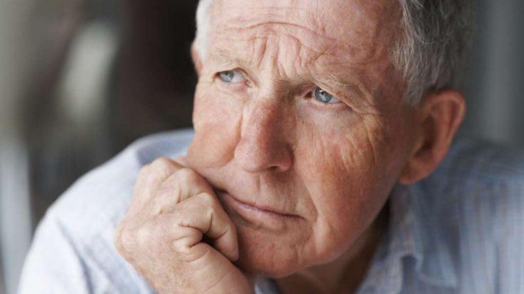 «А пенсионеры готовы?»:модернизация пенсионных удостоверений