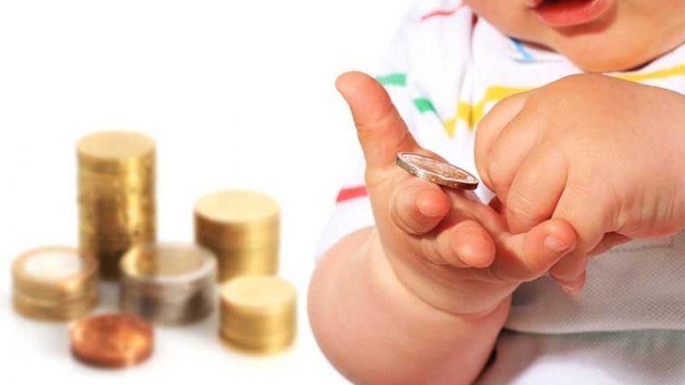 Усилили ответственность: как будут взимать алименты с должников