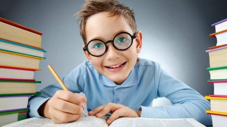 Нововведение в школах: что нужно знать родителям