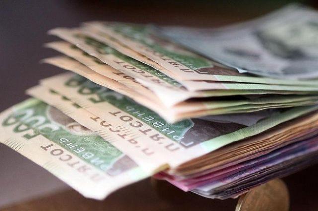 Новый этап повышения зарплаты: когда и кому