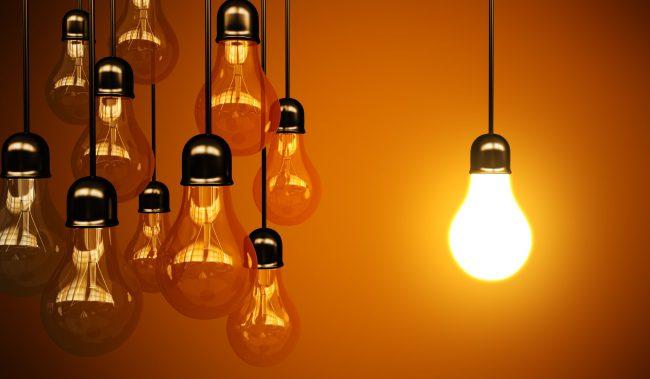 Цена за свет: какие категории населения и по каким ставкам будут оплачивать электричество