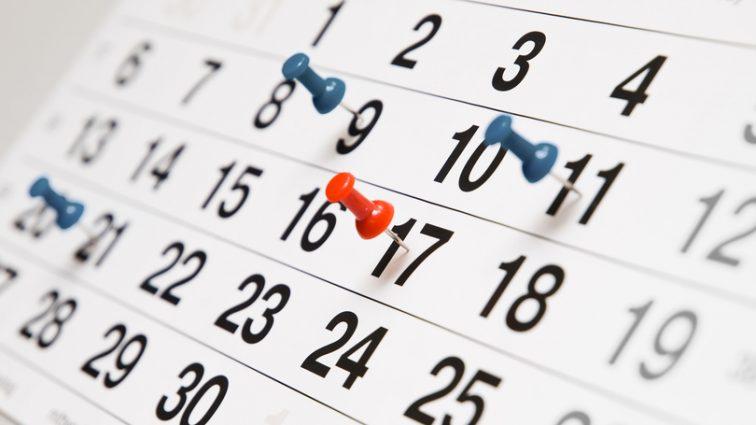 «Отмечать будут 22 апреля»: В Украине может появиться новый праздник