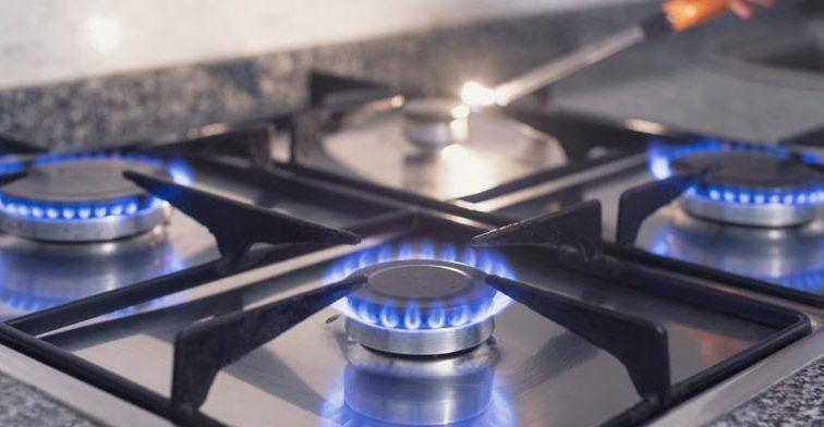 Принято по рекомендации МВФ: газ взлетит в цене. Названы два варианта