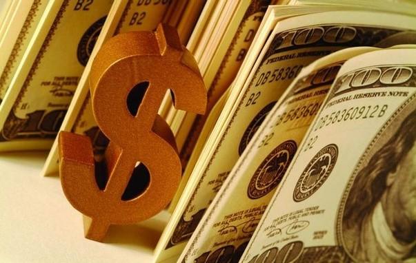 «Ненадежное улучшение»: узнайте курс валют и цену на бензин