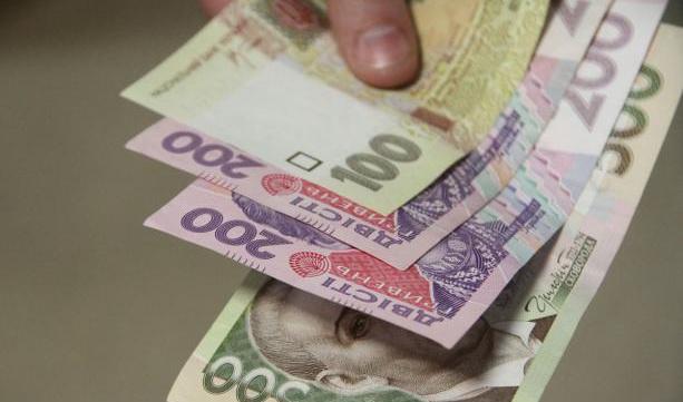 Стало известно, сколько заплатят безработным украинцам