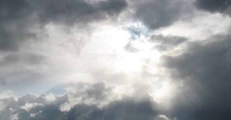 Облачно с прояснениями: прогноз погоды на 14 февраля