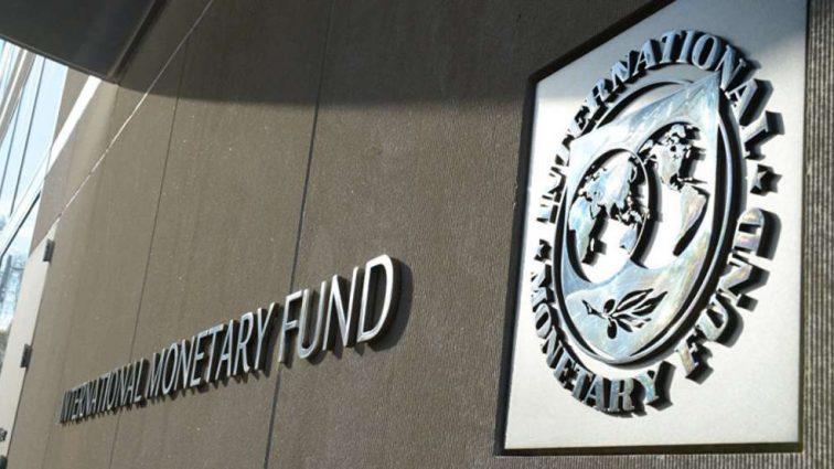 «Не выполнили …»: назвали причину, почему МВФ отказывается предоставлять очередной транш