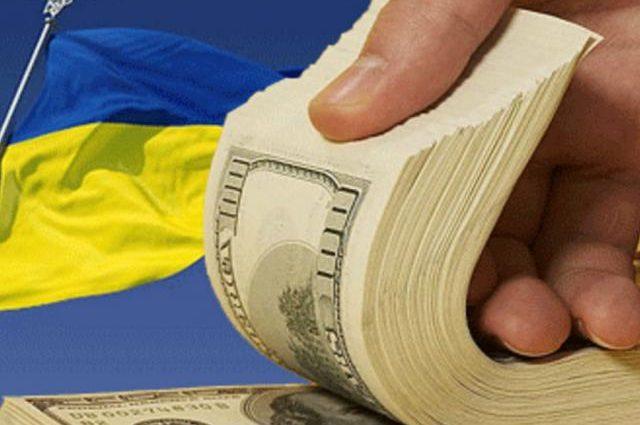 «Коррупционная система- источник роста государственного долга»: слова експерта