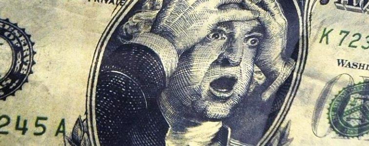 Эксперты предупредили о новом экономическом кризисе: узнайте причины