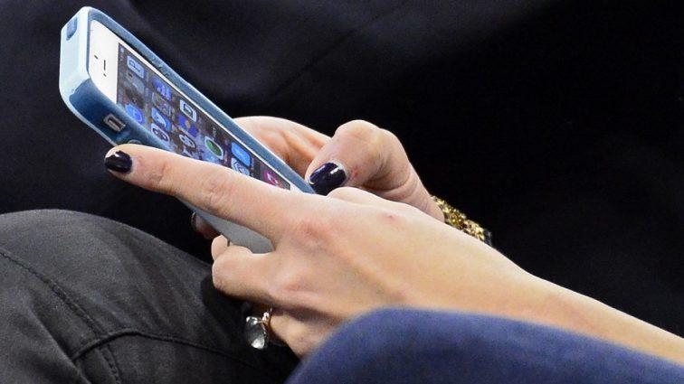 «Уже скоро! Меняются правила правила регистрации абонентов связи»: что нужно знать украинцам