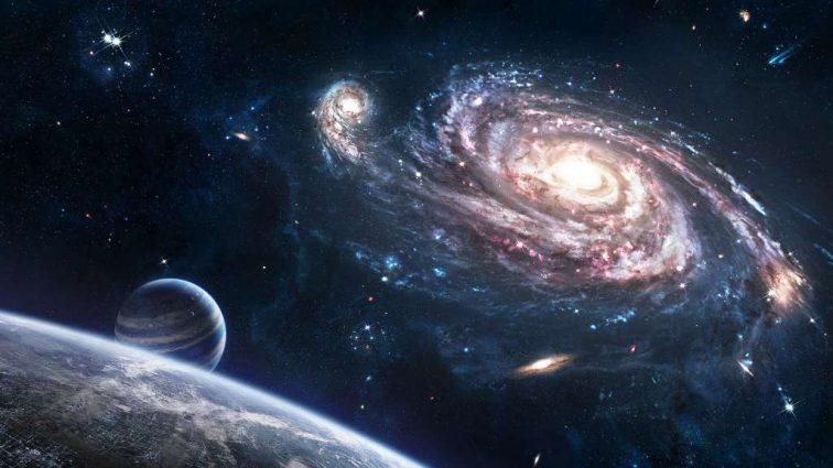 Доставить груз в космос можно … катапультой: подробно о необычном проекте американцев