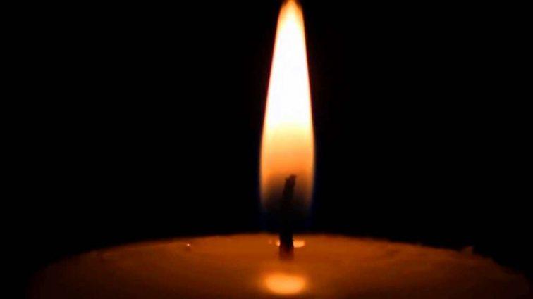«Страшная и грустная весть»: умер известный ученый